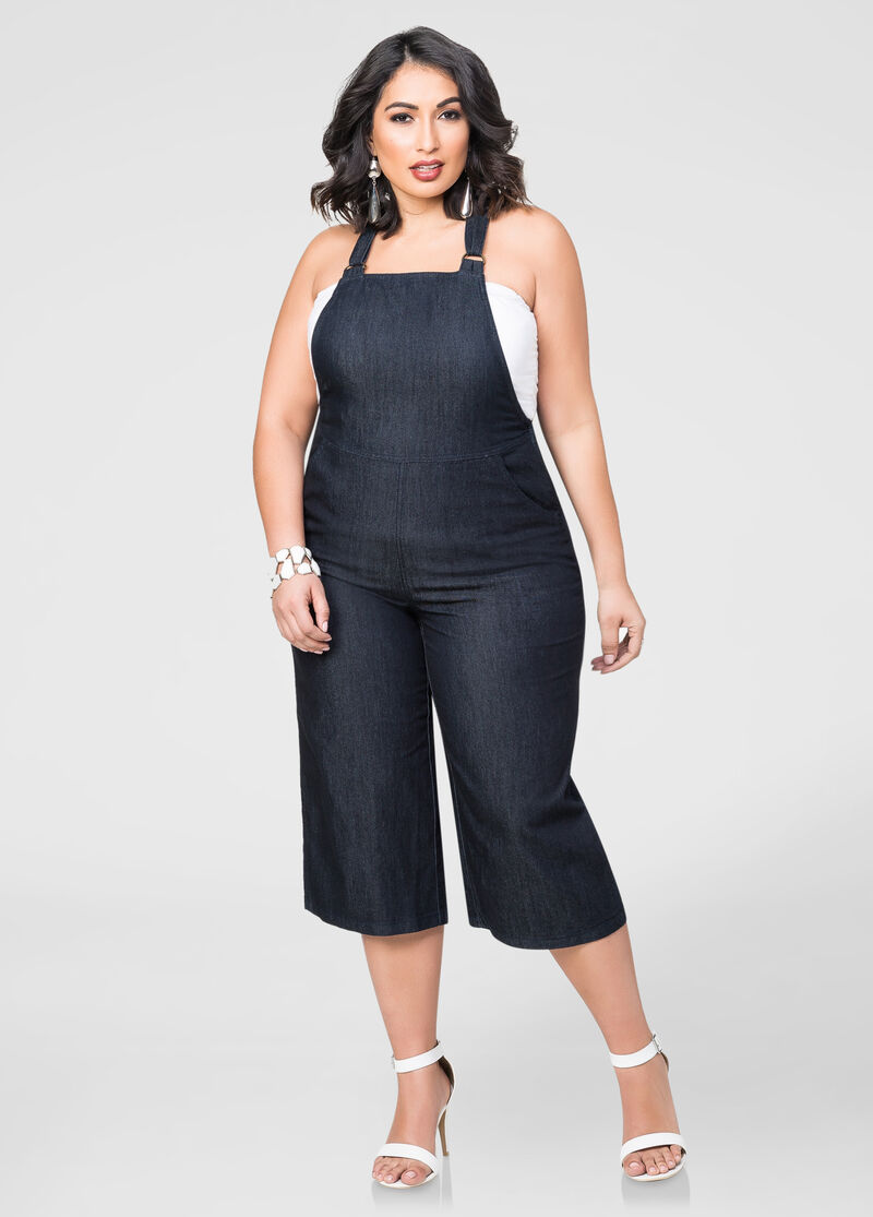 Capris. invalid category id. Capris. Showing 17 of 17 results that match your query. Search Product Result. Product - TD Collections Three-quarter Tights Capri Yoga Sport Workout Leggings Pants. Product Image. Price $ Product Title. TD Collections Three-quarter Tights Capri Yoga Sport Workout Leggings Pants. Add To Cart.