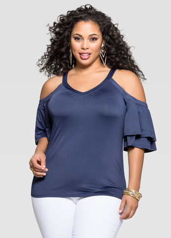 2b1f5371a0 Store Ashley Stewart The best selection and prices in fashion