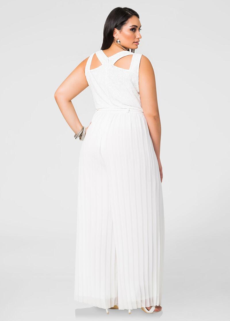 Catos Dresses