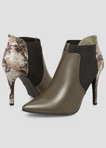 Suru Women Big Size Slides Sandals E Wide Width 12 Colors Gold Plating 5 Inches Heels