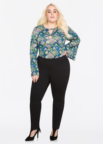 Inexpensive, affordable plus size clothing on sale with up to 75% off. Inexpensive plus size clothing at nazhatie-skachat.gq Clearance: Shop affordable plus size clothes.