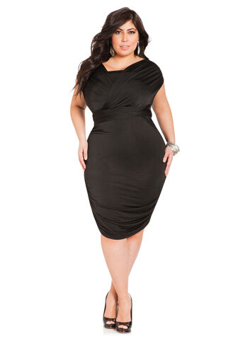 Shop Women's Plus Size dresses, Party Dresses, Club Dresses, Casual to Formal Maxi Dresses | landlaw.ml - Your Trendy Plus-size Fashion Destination. We use cookies to improve your shopping experience. If you continue, we assume you consent to receive all cookies on our site. **By texting to receive exclusive offers, you consent to.