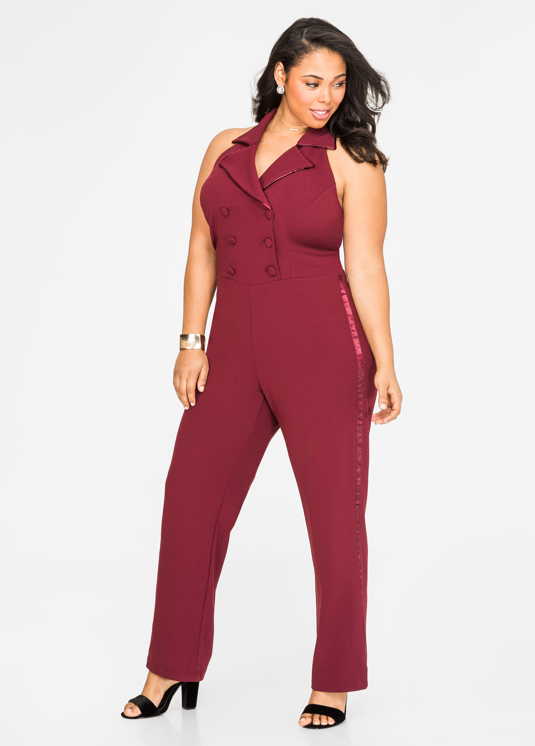 plus size dress 32 piece