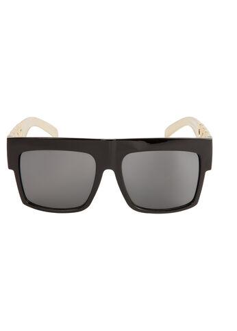 Chunky Chain Sunglasses