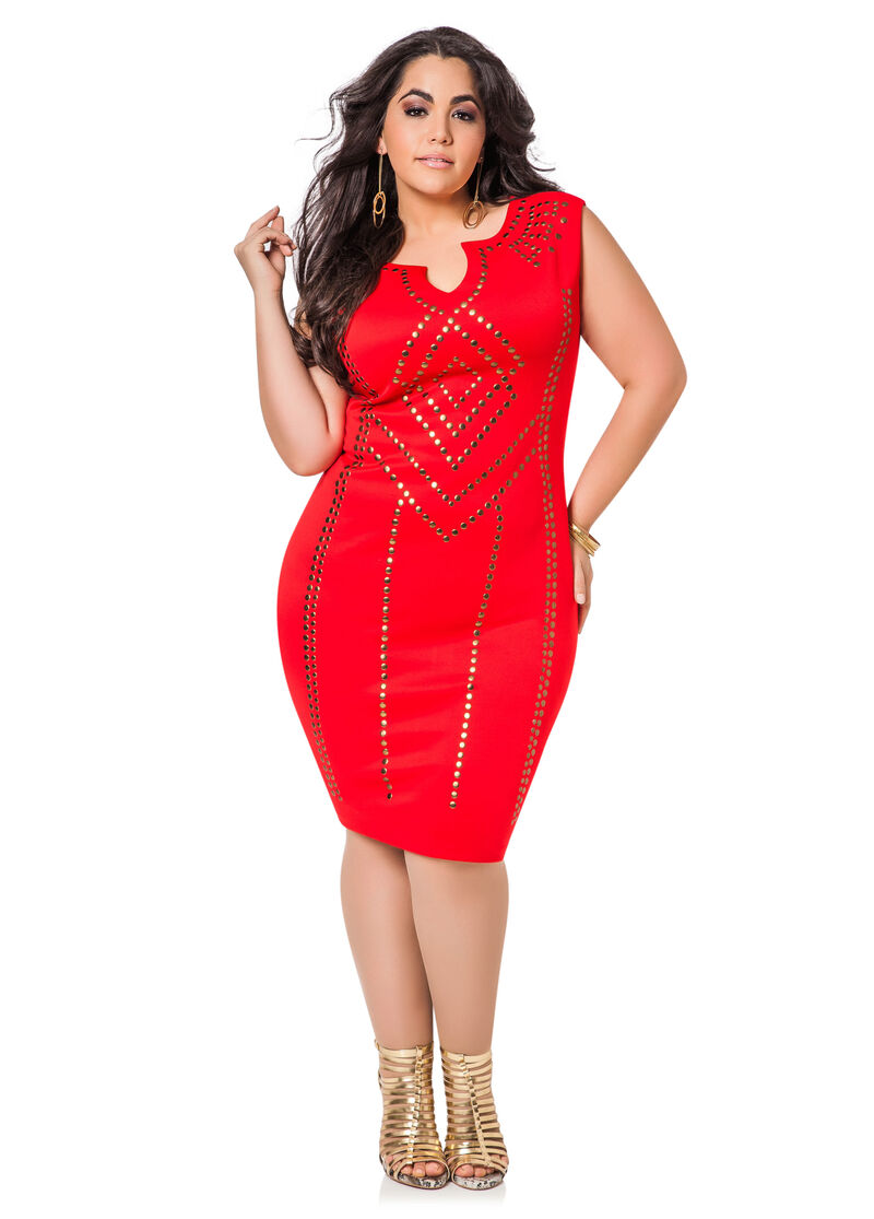 Canadian online clothing shopping sites