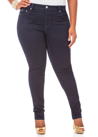 7f75d00dd93 Jeggings Plus Size Jeans - Plus Size Jean Shop.com