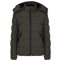 CELLERINA PADDED JACKET