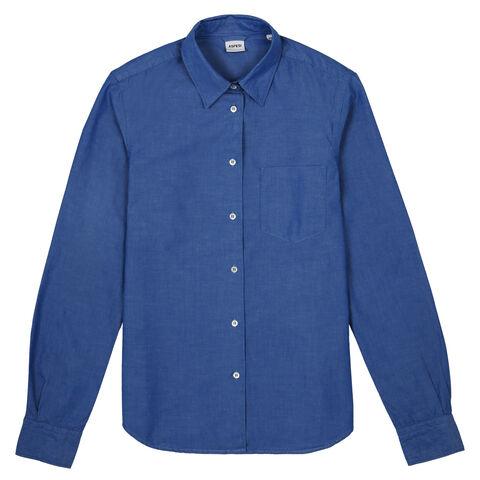 Shirt Mod.H705 **