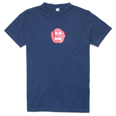 Printed T-Shirt Mod.Ay55