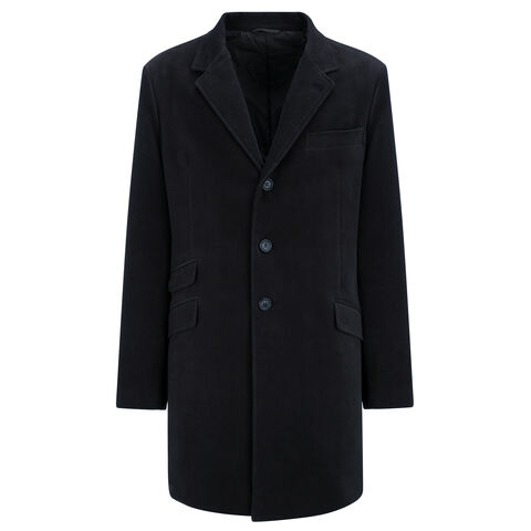 CAPPOTTO NEW SPITZONE
