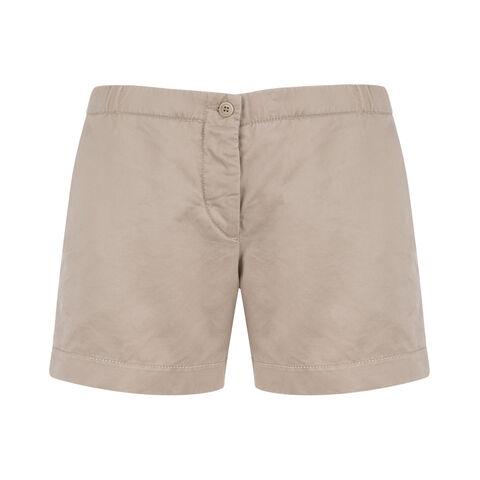 Shorts Mod.H207
