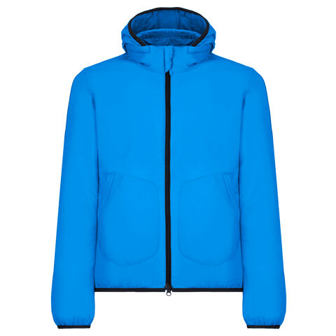 SCALDAMI LIGHT JACKET