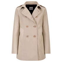 LATTERINO WINTER COAT