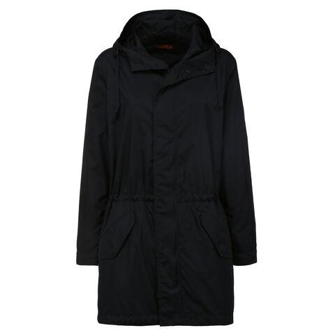 Jacket Lambretta