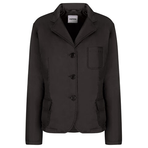 RICCIOLA WINTER BLAZER