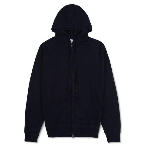 Cashmere Sweater Mod. M052