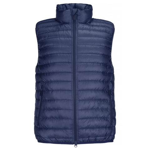 NEW AGILE LIGHT VEST