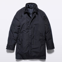 RE WINTER PARK II RAINCOAT