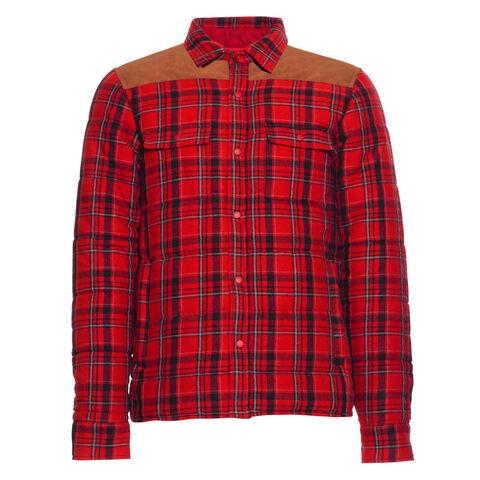 Clint Shirt Lana