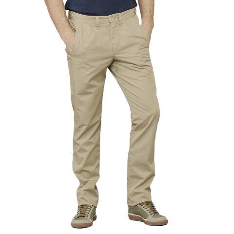 Pantalone Navale Ponte