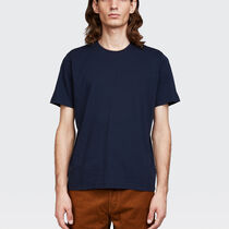 MOD.3107 COTTON T-SHIRT