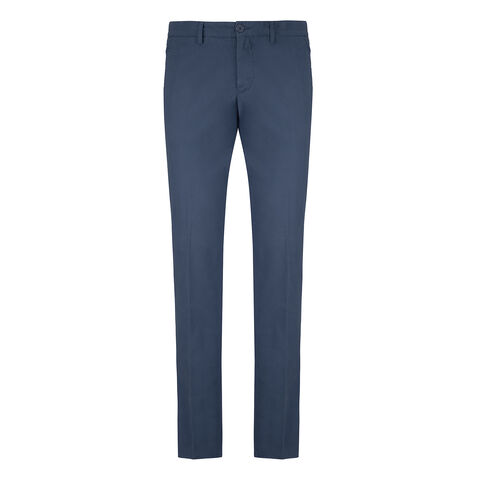 SECCO SUPER SLIM TROUSERS