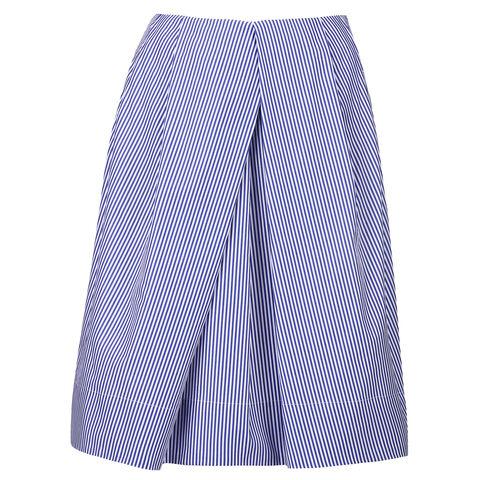 Skirt Mod.H506