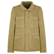 MINI-FIELD JACKET *