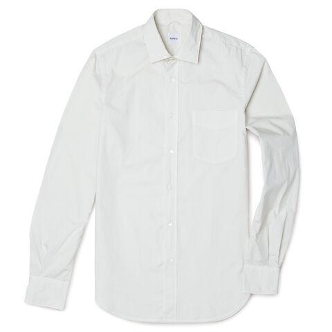 Classic Shirt Mod.Ce09