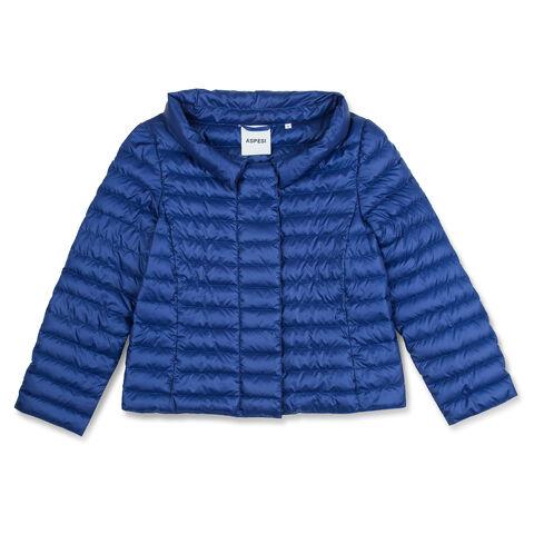 Capriccio Dell'Attimo Jacket