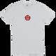 T-Shirt Mod.Z360