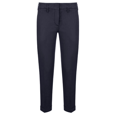 Trousers Mod.H102 **