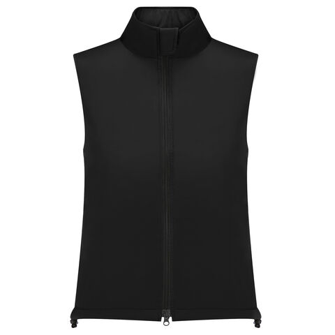 GILET VERNES IN THERMORE
