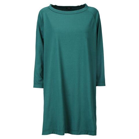 Cotton Dress Mod.Z607