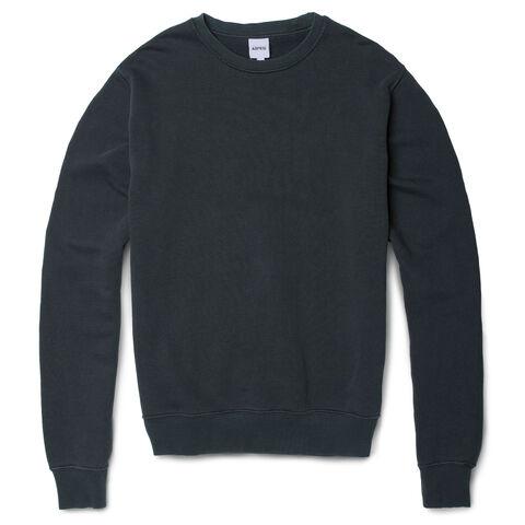 Basic Sweatshirt Mod.Ay61