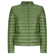 CIRIBIRIBIN PADDED JACKET