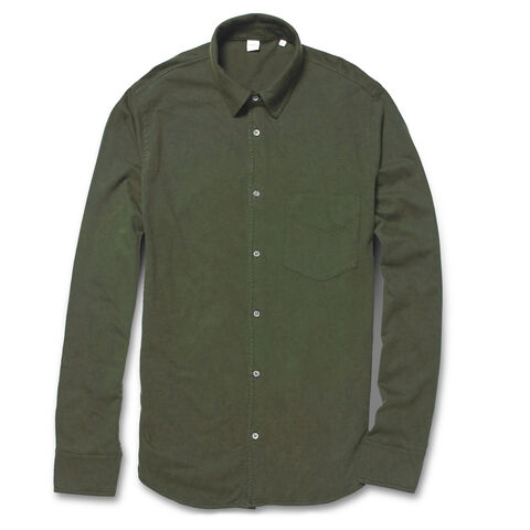 Jersey Shirt Mod.Ay01
