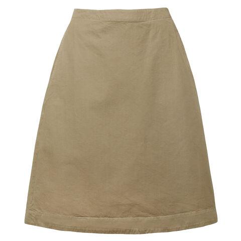 Skirt Mod.H505 *