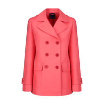 COTTON COAT MOD.0702