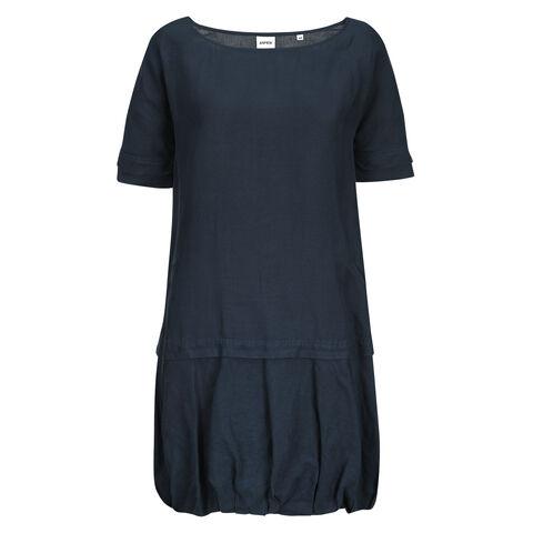Linen Dress Mod.H602