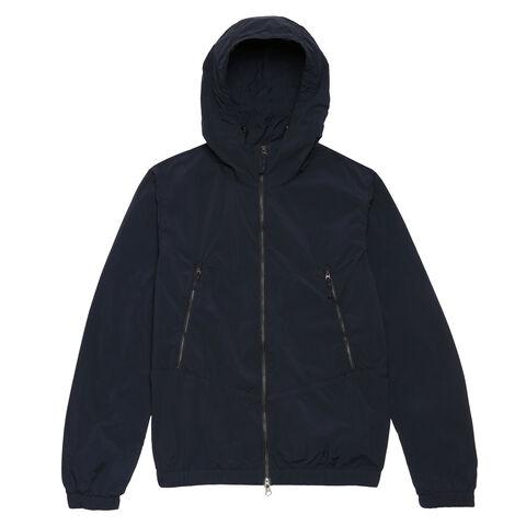Jacket Pedalatore