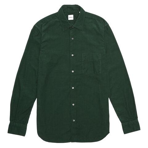 Sedici Shirt