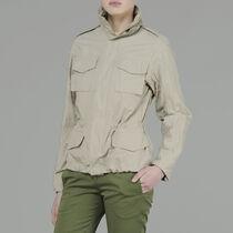 Giacca Alex Modello Militare