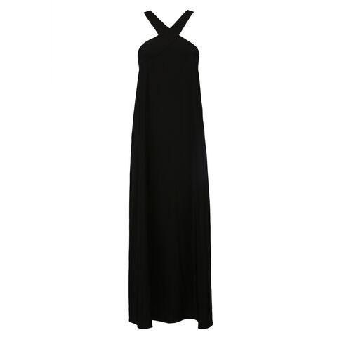 Dress Mod.2949
