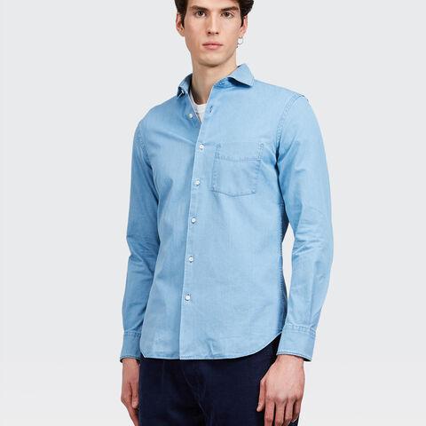 Sem Ii Shirt