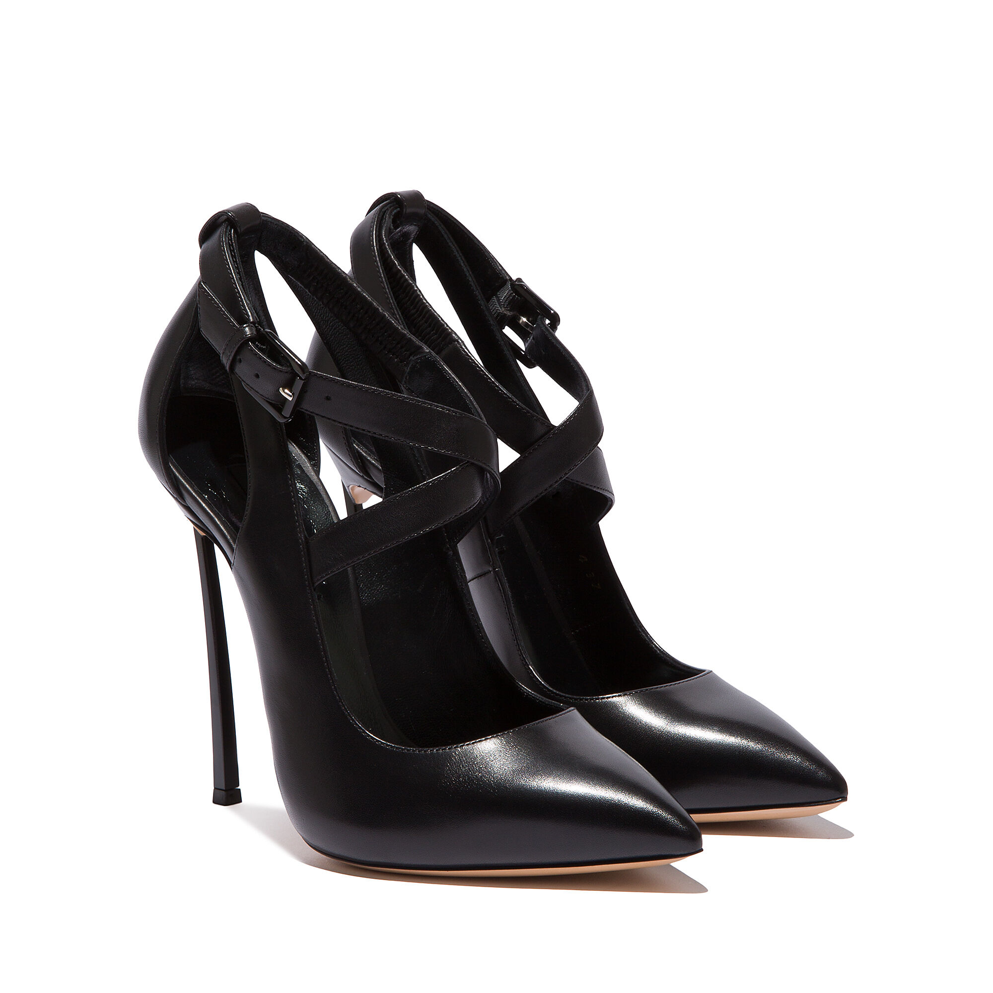 Casadei buckle detail pumps wiki cheap price buy cheap recommend buy cheap official discount new arrival pP08DtouH