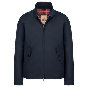 MODERN CLASSIC G4 - BARACUTA CLOTH