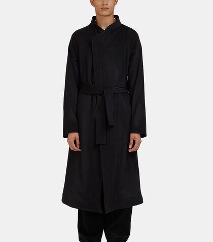 Arc Orison Felted Coat
