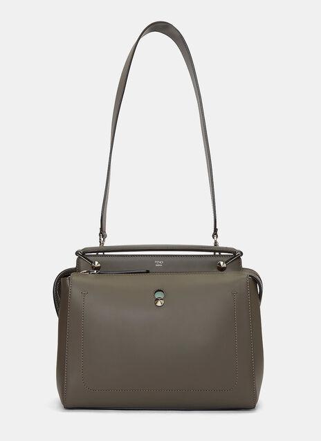 Dotcom Handbag