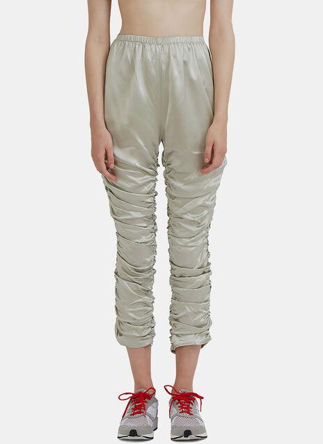 Nador Ruched Pants